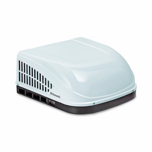 Dometic Air Conditioner 15K (White) In Stock-In Store Only