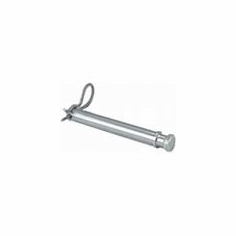 BW Tow & Stow Stainless Steel Pin