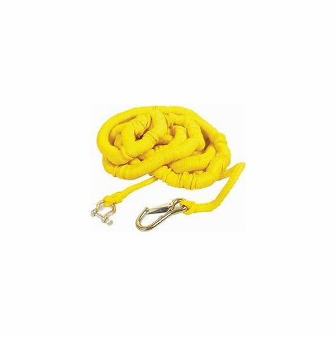 Anchor Buddy-Yellow 14ft