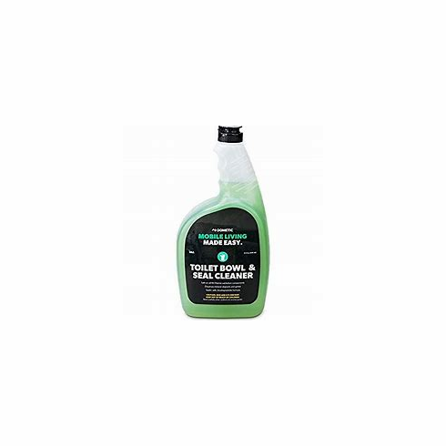 Dometic Toilet Bowl & Seal Cleaner