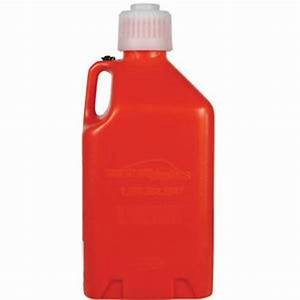 Red Scibner jug