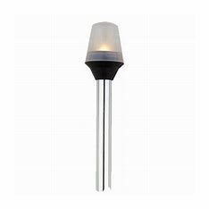 Attwood All-round Pole Light-36 Inch