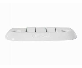 Attwood Fold-Down Dock Cleat-8 Inches