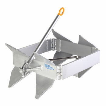 Large Box Anchor by Slide Anchor