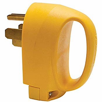 ParkPower 50A 125/250V Male RV Replacement Plug