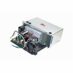 Inteli-Power 9000 Series 60 AMP Electronic Power Converter with built in Charge Wizard