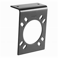 7 Way Mounting Bracket