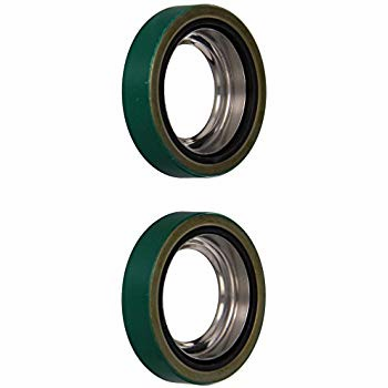 Bearing Buddy Replacement Grease Seals for Trailer Axles