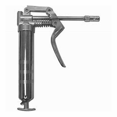 Star brite Grease Gun- 3oz. Cartridges