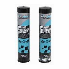 LubriMatic Marine Trailer Wheel Bearing Grease