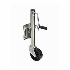 SeaSense SS1000 Trailer Jack-Swivel-Bolt-On