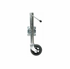 Seachoice Swing-Up Trailer Jack 1,500lb