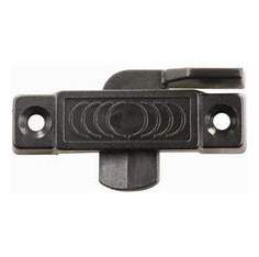 JR Large Window Latch
