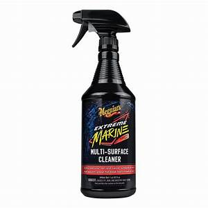 Meguiars extreme suface cleaner