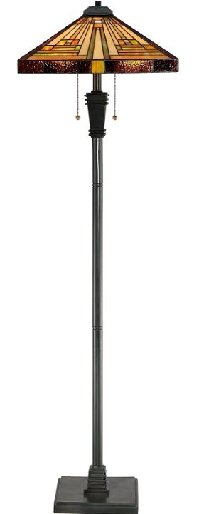 Stephen Floor Lamp
