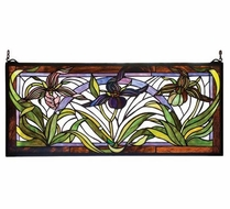Art Glass Decor