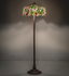 Cherry Blossom Floor Lamp
