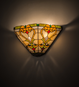 Middleton Wall Sconce