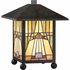 Inglenook Table Lamp