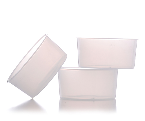 Block Ice Molds for S900A Ice Shaver