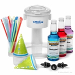 Snow Cone Party Pack