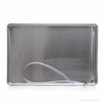Drip Tray for Shaved Ice Machine