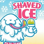 Shaved Ice Packages