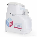 Snowie Cube Pro Ice Shaver