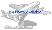Not available United Express (nc) SAAB340