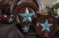 Star Dinnerware