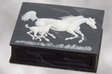 Equestrian Jewelry Boxes