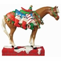 Painted Ponies Figurines