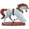 Horse Of A Different Color Figurines, Miniatures, Ornaments & Mugs