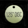 Large Disc