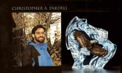 Christopher Pardell