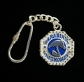 Arabian Horse Association Commemorative Key Ring