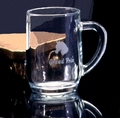 Haworth Coffee Mug Trophy - Log in for quantity pricing of 2 or more trophies.