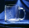 Nordic  Mug Trophy - Log in for quantity pricing of 2 or more trophies.