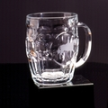 Brittania Insignia Mug Trophy - Log in for quantity pricing of 2 or more trophies.