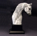 Arabian Mare Trophy - Log in for quantity pricing of 2 or more trophies.