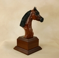 Welsh Pony Trophy - Log in for quantity pricing of 2 or more trophies.