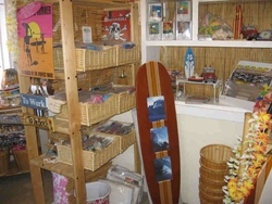 Surf Decor and more