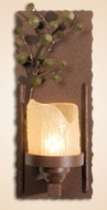 Other Rustic Sconces