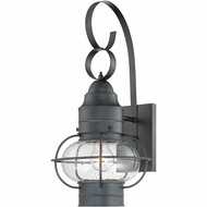 Other Outdoor Lamps