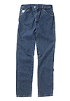 Union Line Five Pocket Jeans (Union Made) - Three Pair - FREE SHIPPING