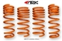 ARK LF1202-0113 GT-F Lowering Springs 13+ Scion FR-S All Models