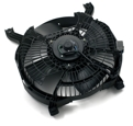 Nissan 300zx OEM A/C Auxiliary Fan - Non Turbo