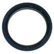 Nissan 300zx OEM Cam or Crank Seal