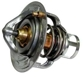 Nissan 300zx OEM Thermostat