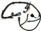 Nissan 300zx OEM Alternator/Transmission Harness